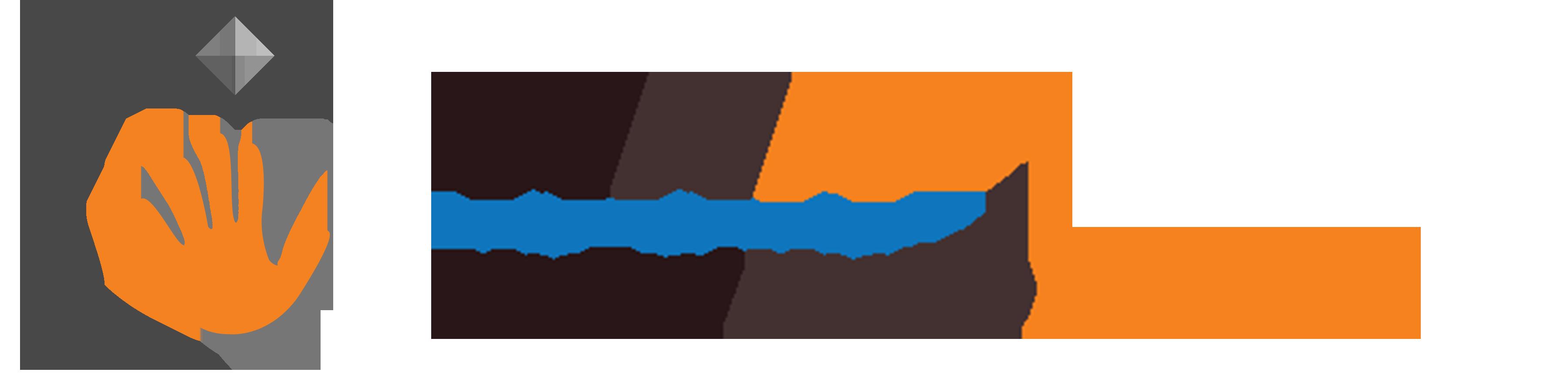 MMM 3D